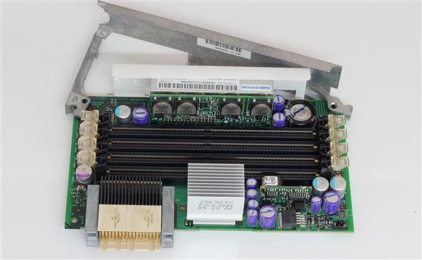 IBM - 40K0221